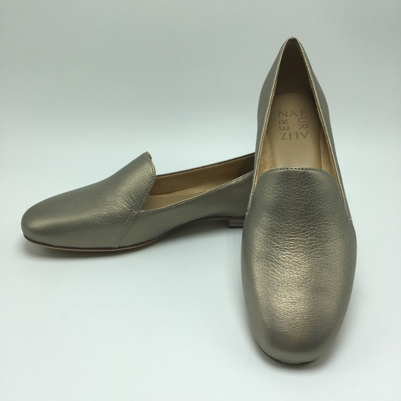 Naturalizer Shoes   Naturalizer Flats